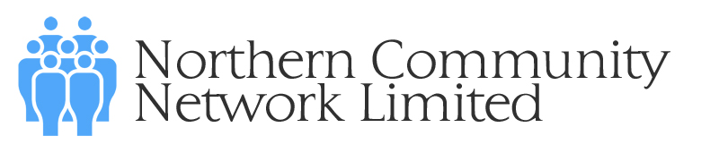 Northern Community Network Ltd